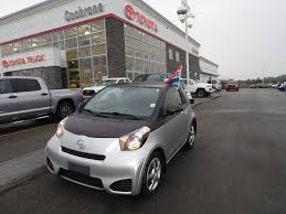 Used 2014 Scion IQ For Sale | Cochrane AB Used 2005 Scion Xb Vehicles For Sale In Reading Pa Bob Fisher 20 Frs Specs Cars And Trucks Pinterest Intended Amazoncom 2008 Xb Reviews Images And Custom Chopped Removable Top W Rwd V8 Scions Wikipedia Truckified Exbox 2006 Xb Truckbed Photo 6 Box Car Accsories Department Kalispell Toyota Mt Listing All Scion Tc 2018 Tacoma Sale Ontario Hometown The All New Sub Compact Pickup Truck Shitty_car_mods North Hills New Dealership Pittsburgh Of Plano Tx 75093