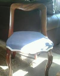 Reclining Salon Chair Ebay by Vintage Chesterfield Captains Leather Gentlemens Desk Chair