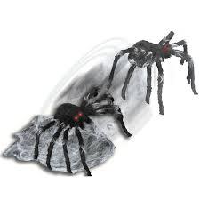 Spirit Halloween Baton Rouge by 100 Spirit Halloween Website Spirit Halloween Releases