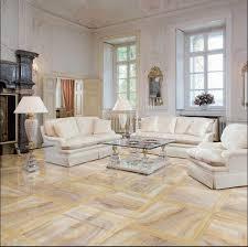 2018 ceramic tile living room kitchen tiles bluestone