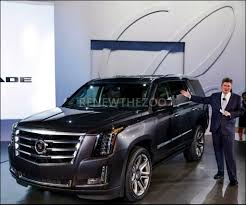 2019 Cadillac Truck Review And Specs   Car Concept 2018 - 2019 Worlds First Cadillac Esaclade Dually On 26s Speed Society View Vancouver Used Car Truck And Suv Budget Sales This Pickup Truck Imgur Preowned 2008 Escalade Ext 1500 Luxury Awd 4dr In Spokane 2009 New Test Drive 2013 Reviews Rating Motor Trend Ext For Sale And Auction 2017 Chevrolet Silverado Extended Cab Custom Overview Cargurus 2007 Cinderella 2004 Crew 4x4p10621a Youtube