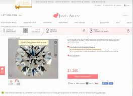 Top 5 Best Places To Buy An Engagement Ring In 2019 - The ... James Allen Reviews Will You Save Money On A Ring From Shop Engagement Rings And Loose Diamonds Online Jamesallencom Black Friday Cyber Monday Pc Component Deals All The Allen Gagement Ring Coupon Code Wss Coupons Thking About An Online Retailer My Review As Man Thinketh 9780486452838 21 Amazing Facebook Ads Examples That Actually Work Pointsbet Promo Code Sportsbook App 3x Bonus Deposit 50 Coupon Stco Optical Discount Ronto Aquarium Mothers Day Is Coming Up Make It Sparkly One Enjoy Merch By Amazon Designs With Penji
