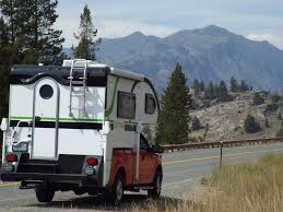 Cirrus Truck Camper - NuCamp RV | Cirrus Truck Camper 2003 Ss 11 Dbs Truck Camper 93 South Rv Implement Trailer Teardrops N Tiny Travel Trailers View Topic Mounting A Truck What Would You Do Slide In Camper Expedition Portal 15 Of The Coolest Handmade Rvs You Can Actually Buy Campanda Magazine Camplite 86 Ultra Lweight Floorplan Livin Lite Home Eureka Campers Fallen On Pt 2 Youtube Live Really Cheap Pickup Financial Cris Tent Body Style Mac Sales 27 Brilliant Pics Fakrubcom Ideas That Make Pickup Campe Strong Bahn Works