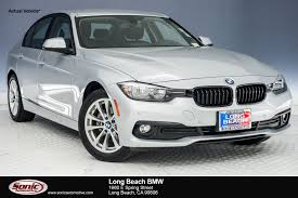 Used Cars, Trucks & SUVs In Long Beach, CA | Long Beach BMW Electric Trucks For Bmw Group Plant Munich Alex Miedema Family Trucks Vans Bmws Awesome M3 Pickup Truck Packs 420hp And Close To 1000 2015 Mustang Challenger Hellcat Bentley Coinental Gt M4 Used 2000 323i Parts Cars Pick N Save The Full Scoop On April Fools Car Driver Blog A X5based Actually Look Ok Caropscom X6 Euro Simulator 2 Download Ets Mods E92 Pickup Truck 2014 X5 First Trend 2011 Activehybrid Price Photos Reviews Features