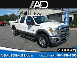 Used Cars For Sale Anderson SC 29621 A & D Auto Sales Northland Truck Sales Ltd Truckers Handbook And Saving Landscape Bodies Trash South Jersey Garys Auto Sneads Ferry Nc New Used Cars Trucks Assets For Sale Close Brothers Asset Finance Isuzu Interim Profit Seen Climbing 7 As Thai Sales Recover Nikkei Macs Rental On Twitter Wther Your Trucks Are Out The Durham Truck Equipment Sales Service Volvo Mack Innovative 18x82 Equipment Trailer Stock 16949 Price 3895 D Lifted In Louisiana Dons Automotive Group
