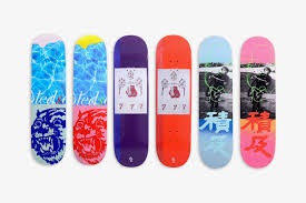 Cheap Skate Mental Decks by Best Skateboard Brands 25 Independent Names To Know Right Now