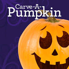 Naughty Pumpkin Carvings by Carve A Pumpkin From Parents Magazine On The App Store
