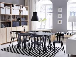 ikea ps 2012 armleunstoel zwart ikea modernes esszimmer