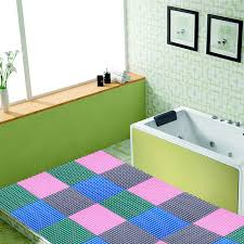 interlocking shower mats interlocking shower mats suppliers and