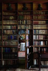 56 best library photos images on Pinterest