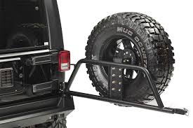 Spare Tire Carrier - Southern Truck Outfitters Spare Tire Carrier Sidemount 1953 Chevy Truck Classic Parts Talk Inbed Spatire Mount The Fordificationcom Forums Superduty Details Youtube Exterior Liftgate Mounted Latch 25954417 H2 Suv Lovely Pickup Truck Diesel Dig Southern Outfitters Deluxe Hitch For Your 4755 Chevy Rv Best 2018