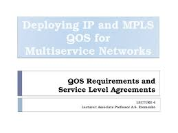 QOS Requirements And Service Level Agreements. Application SLA ... It Central Voip Mos Field Testing Deployment Example Qos Voip Thesis Homework Writing Service Deploying Toend Qos Part 1 Monitor Network Monitoring And Management Opmanager How To Configure Qos In Ipfire Youtube Mputa12analisqosvoipeko Analisa Pada Codec G711 Dalam Jaringan Berbasis Protokol Sip Home Business Networks 7 For On The Router Packet Tracer 6 Building A Network 3 Ppt Download D63 Plan Task 63 Ericsson Digital Voice Meganet Communications Parameters Codecs Lan With Growing