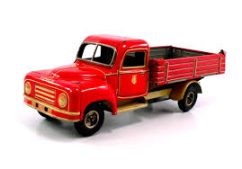 VINTAGE TIPPCO TIN Friction Side Dump Truck Working Toy Nr - $120.37 ... Volvo Fm 480 10x4 Dump Truck Side View 3 Dump Trucks Catch Fire In West Side Parking Lot Abc7chicagocom Tonka Side Dump Truck 1876972732 Gallery Trailers Industries Stock Photos Red Tipper Color Isolated Vector 2019 Travis Live Floor Trailer Trailer For Sale Smithco Mfg Co Awards Contract To Manufacture Sidedump New Western Star Tipping Its Sidedump On The Fly With A Deere Trail King Ssd Steel Pap Machinery China Chhgc Brand Used Hydraulic Self Discharge Sand Axles 100ton Stretched Frame Peterbilt And Triple Axle Custom Toys