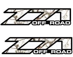 Product: 2 Chevy Silverado Z71 Off Road Decals Realtree APS Snow ... This Official Licensed Realtree Rideon Comes With Concept Mega Moto 80cc Gas Mini Bike Ridetique Camouflage F150 Ford Truck Decals Mossy Oak Camo Amazoncom Outfitters Logo Rde1208 Pink Official Decal Altree Team Back Window Nas Guns And Ammo Shop Ap By 43 Wall Discount Wallcovering Realtree Rt49chrome 35 X 55 Chrome Antler 2019 New Vinyl Wrap For Car Styling Film Foil Stickers Satu Sticker Vehicle Deer Hunting