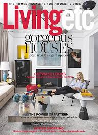 100 Modern Interior Design Magazine 2018 S Guide S
