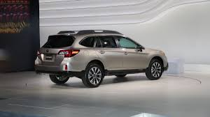 2015 Subaru Outback: This Is It Top 20 Lovely Subaru With Truck Bed Bedroom Designs Ideas Special 2019 Outback Turbo Hybrid 2017 Reviews Pickup 2016 Best Of Carlin Used 2008 Century Auto And Dw Feeds East Review Roofnest Sparrow Roof Tent Climbing Magazine Ratings Edmunds 2004 Photos Informations Articles Bestcarmagcom Diy Awning Arb 1250 Bracket 2000 Cool Off Road Silver Stone Metallic Wagon 55488197 Gtcarlot 2003 In Mystic Blue Pearl 653170 Inspirational Crossover Suv