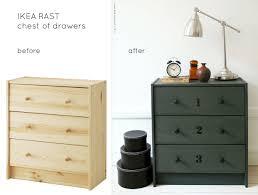 Ikea Tarva 6 Drawer Dresser Hack by Wooden Drawers Ikea Kashiori Com Wooden Sofa Chair Bookshelves