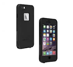 LifeProof Fre Case for iPhone 6