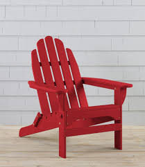 Folding Wooden Adirondack Chair Adirondack Chair Outdoor Fniture Wood Pnic Garden Beach Christopher Knight Home 296698 Denise Austin Milan Brown Al Poly Foldrecling 12 Most Desired Chairs In 2018 Grass Ottoman Folding With Pullout Foot Rest Fsc Combo Dfohome Ridgeline Solid Reviews Joss Main Acacia Patio By Walker Edison Dark Wooden W Cup Outer Banks Grain Ingrated Footrest Build Using Veritas Plans Youtube