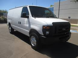 USED 2014 FORD E250 PANEL - CARGO VAN FOR SALE IN AZ #2209 Chevrolet Suburban Classics For Sale On Autotrader 1940 Gmc Panel Truck Classiccarscom Cc1018603 1957 Napco Civil Defense Super Rare 1958 Apache T150 Harrisburg 2016 Dans Garage Vans Campers Buses 1948 In Parkers Prairie Minnesota 194755 1956 Ford F100 Wallpapers Vehicles Hq 1959 Chevy Van Types Of 1950 3100 Pickup Frame Off Restoration Real Muscle Home Farm Fresh Sale Hemmings Motor News 55