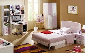 100 Popular Interior Designer Architecture 3d Room Original Design Apartment