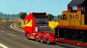 TÓPICO OFICIAL] - Euro Truck Simulator 2 | Euro Euro Truck Simulator 2 114 Public Beta Opens Parengtas Teiss Nuvykti Technins Apiros Mon Neturint Buy Ets2 Or Dlc Scania Parts Australia New Used Spare Melbourne Mighty Griffin Tuning Pack On Steam Volvo Fh Mega Youtube 2013 Oha V194 Mods Truck Simulator Trailers Download Ets Trailer Max Speeds For Trucks Special Transport 10 Hd Wallpapers Background Images