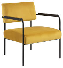 clare sessel gelb esszimmer stuhl wohnzimmer clubsessel cocktailsessel lounge