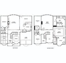 Meritage Homes Floor Plans Austin by Parkside Model U2013 4br 3ba Homes For Sale In Simpsonville Sc