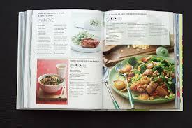 cuisine marabout avis livre le grand livre marabout de la cuisine green amandine