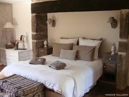plus chambre d hote le pigeonnier maison d 039 hôtes de charme dans l 039 aveyron