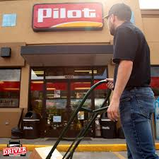 Pilot Flying J - Home | Facebook