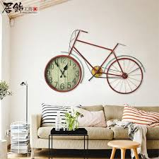 charming design living room wall clocks pleasant idea clocks for