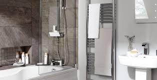 Tilting Bathroom Mirror Bq by Buyer U0027s Guide To Towel Radiators Help U0026 Ideas Diy At B U0026q