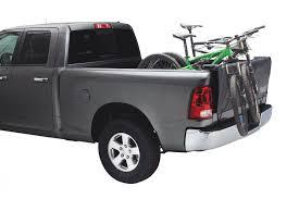 Thule 824 Gate Mate Tailgate Pad Thule Truck Bed Bike Racks