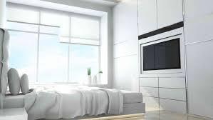 sonnenschutz fürs schlafzimmer was bringen jalousien