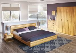 3 tipps für ein nachhaltiges schlafzimmer green lifestyle