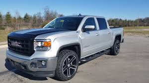 Sold.2015 GMC SIERRA 1500 CREW CAB CARBON-22 EDITION Z71 4X4 FOR ... 2017 Used Gmc Sierra 1500 Slt All Terrain Pkg Crew Cab 4x4 20 Brand New 2016 Denali For Sale In Medicine Hat Ab Tar Heel Chevrolet Buick Roxboro Durham Oxford New Dick Norris Your Tampa Dealer 2013 Pricing Features Edmunds Hobbs Nm Youtube Sierra 2500hd Denali Crew Bennett Gm Car Overview Cargurus Gmc Trucks For Sale Lifted In Houston 1969 Truck Classiccarscom Cc943178 Shop Cars Temecula At Paradise Union Park Is A Wilmington Dealer And