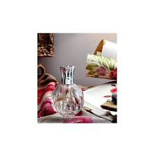 Lampe Berger Oil Bed Bath And Beyond by 74 Best Lampe Berger Images On Pinterest Lights Fragrance And