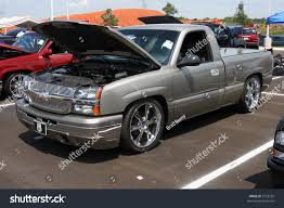 New Chevy Lowrider Truck Stock Photo (Royalty Free) 3725755 ... Lowrider Truck Coloring Pages Sevlimutfak Lowrider Mini Trucks Page 2 Custom 1990 Chevy 1500 Pictures Pickup Talk On Twitter The Low Rider Truck Scene Is Geezyinhd Pure Insanity 3 Time Of The Year With Custom Bed And Hydraulics Wetcoastlife Flickr Coub Gifs Sound S10 Youtube 1965 C10 Stepside Black Sun Star 1998 Ford Ranger Mini Low Rider Air Ride For Sale 2016 Chicago World Wheels A Look At Displays 15