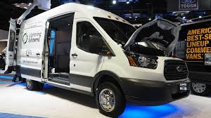 Lightning Systems Rolls Out Electric Ford Transit | NTEA | Fleet Owner Johnny Lightning Trucking America 1959 El Camino Verde 35000 En Heavy Cstruction Videos Lego Macks Team Truck 8486 Assembly Safety Achievements Archives Transportation Opel Blitz Wikipedia Loans First Northern Bank Greater Sacramento Area Ca What New Truckers Need To Know About Severe Weather Driving Hds Disney Cars Race Reck Mcqueen Mack Disney Pixar Ubers Selfdriving Trucks Are Now In Service Express Inc Florida Companies Speed And Logistics Ltd Home Facebook Affordable Colctible 19992004 Ford F150 Svt Ebay Whiwestern Star White Pinterest Nova