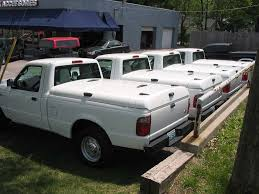 Covers : Truck Bed Camper Covers 5 Truck Bed Soft Camper Shells ...