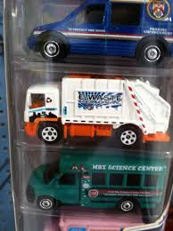 Matchbox Variation Alert: 2011 City Life 5-pack Garbage Truck With ... Matchbox Garbage Truck Large Walmartcom Amazoncom Power Launcher Toys Games Matchbox Garbage Truck With Sounds Youtube Largescale Recycling 15 Amazonca Why Did I Buy That Toy 08 Trucks At Blaster Mattel Stinky The R0858 Lot48 6 Matchboxstreet Streakmaintence Truckgarbage Truck Lrg Amazon Exclusive Online From Fishpondcomau Upc 7084796902 Real Talking Mini 2017 Gulper 18125 Black Green