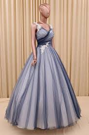 best 25 navy ball dresses ideas only on pinterest elegant