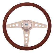 Semi Truck Steering Wheel Elegant Kenworth Steering Wheels Big Rig ... 75 Chrome Shopwildwood 20th Annual Truck Show 42718 937 K Country Reigning Tional Champs Continue Victory Streak At Shop Metal Restoration Shing Boat Polishing Ocala Fl A Mafia Trucking Pinterest Rigs And Biggest Truck Formwmdrivers Most Recent Flickr Photos Picssr Mini Chrome Shop Pride Polish Under Way Tweets From The Show Meca Accsories Stocks Bumpers For Freightliner Tractor Trailer Wash Semi Detailing Custom Texarkana Ar 12th 2010 Formwmdriver Featured Builds Elizabeth Center