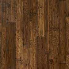Mannington Carpet Tile Adhesive by Mannington Mountain View Hickory Bark 5