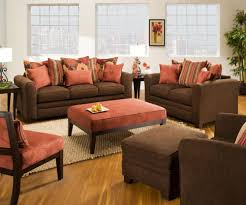 Sears Sectional Sleeper Sofa by Furniture Awesome Sears Living Room Sets Using Leather Sleeper