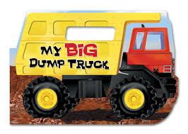 My Big Dump Truck - Walmart.com Mclain Life Cstruction Party Decor Diy Birthday Chocolate Coins Wage Popcorn A Cstructionthemed Half A Hundred Acre Wood Tonka Fire Truck Balloon Bouquet Dump 5pc Supplies Cake Ideas Janet Flickr Wwwbirthdayexpresscom Party Supplies For 8 2399 Toddler S36 Youtube My Big Walmartcom Theme Banner Invitations Cupcake Buffet Sign Little Digger There Goes Vhs As Well Used Mack Granite Trucks For Super Shapes Pictures