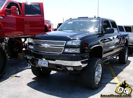 2006 Chevrolet Ltz Duramax [Silverado] Duramax For Sale ... Used 2005 Chevrolet Silverado 2500hd For Sale Beville On Don Ringler In Temple Tx Austin Chevy Waco Lovely Duramax Diesel Trucks For In Texas 7th And Pattison 2017 1500 Aledo Essig Motors Replacement Engines Bombers Stops Decline And Takes Second Place Ford F Rocky Ridge Truck Dealer Upstate All 2006 Old Photos Used Car Truck For Sale Diesel V8 3500 Hd Dually Gmc Sierra 2500 Denali Review Sep Classified Dmax Store Buyers Guide How To Pick The Best Gm Drivgline