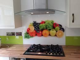 Full Size Of Kitchenbacksplash Ideas For Granite Countertops Kitchen Backsplash With White Cabinets