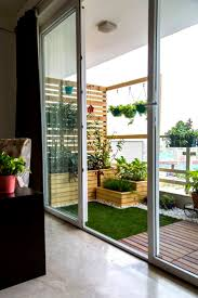 Best 25+ Terraces Ideas On Pinterest | Small Rooftop Garden Ideas ... Outstanding Exterior House Design With Balcony Pictures Ideas Home Image Top At Makeovers Designs For Inspiration Gallery Mariapngt 53 Mdblowingly Beautiful Decorating To Start Right Outdoor Modern 31 Railing For Staircase In India 2018 By Style 3 Homes That Play With Large Diaries Plans 53972 Best Stesyllabus Two Storey Perth Express Living Lovely Emejing